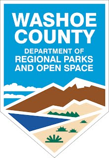 Washoe County Parks