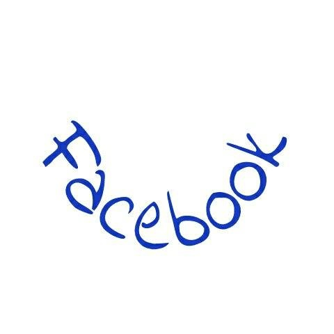 """facebook"""