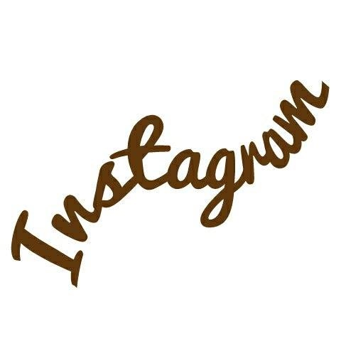 """instagram"""