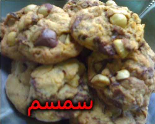 معجنات العيد الفاخرة والمضمونه كلها