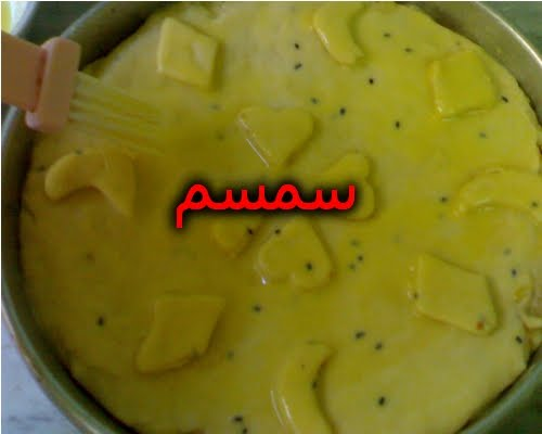 كل مايخص المعجنات Fatertlahmm5