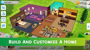 Image result for Sims mobile cheats