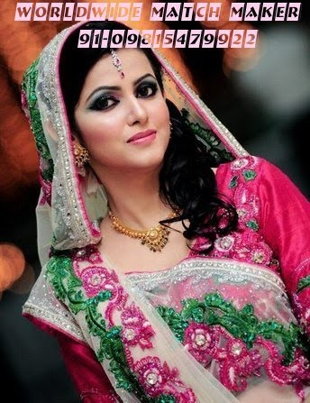 sindhi girl for marriage