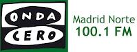 http://www.madridnorte24horas.com/noticias/109-madrid-norte-en-la-onda/5848-globos-solidarios-en-el-ventanal-para-elevar-la-calidad-de-vida-de-alvaro