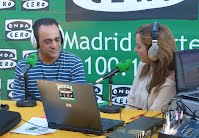 http://www.ivoox.com/22112013-madrid-norte-onda-audios-mp3_rf_2578741_1.html