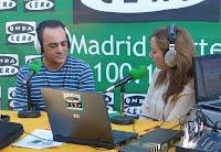 http://www.ivoox.com/22112013-madrid-norte-onda-audios-mp3_rf_2578741_1.html