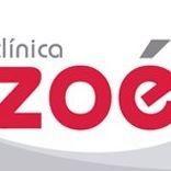 http://www.clinicazoe.com/