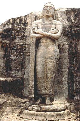 Sinhala free buddhist books pdf