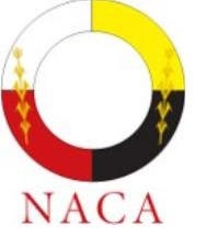 Native American Community Academy