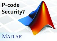 Decrypt P File Matlab Software