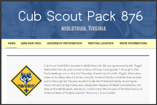 http://www.midlothiancubscouts.org
