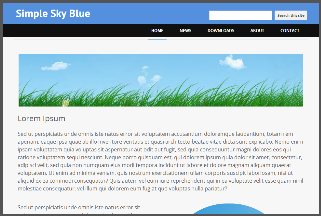 https://sites.google.com/site/simpleskyblue199/