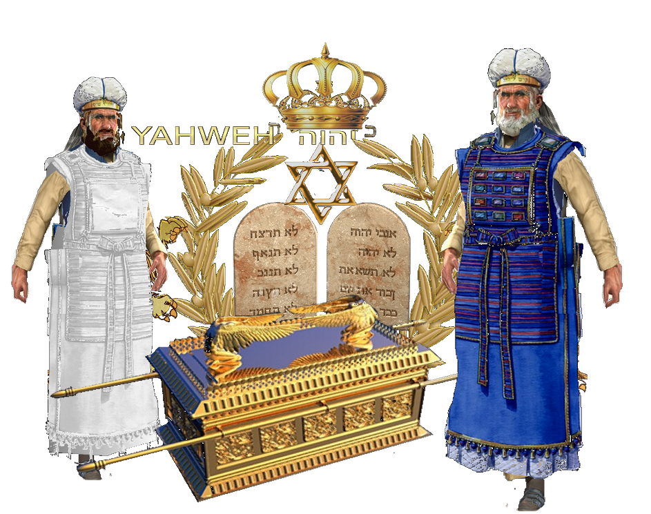 google maps jesus html with Aaron The Priests The Levites Bearing The Ark Of The Covenant 3d Graphics on Aaron The Priests The Levites Bearing The Ark Of The Covenant 3d Graphics also 770633 also Free Map Of The Uk likewise generationword   devotions jan 14b additionally MJMJ 55.