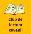 http://bibliotecasofia.blogspot.com.es/search/label/Club%20de%20lectura