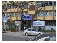 siws college wadala Address info technics unlimited 87, nitin villa bldg, ground floor, flat no 1, sewri-wadala cross road, opp siws college gate no1, wadala west, mumbai- 400031.
