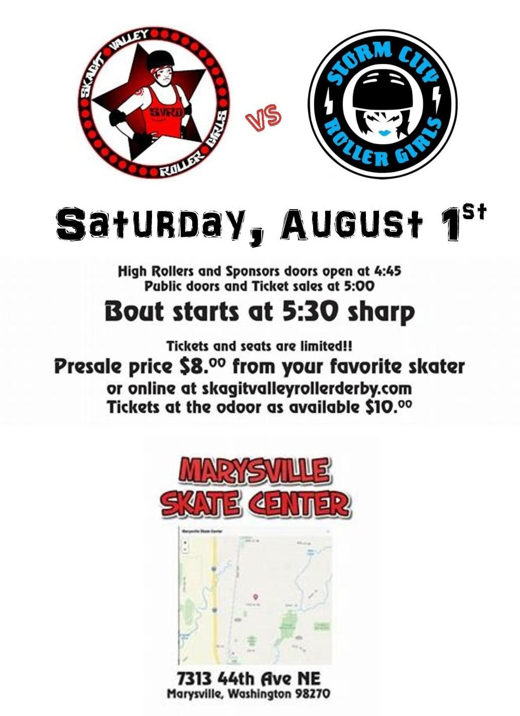 https://sites.google.com/site/https://sites.google.com/site/skagitvalleyrollerderby/events/tickets/home/AUGUST%201st-page-001.jpg