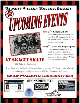 https://www.facebook.com/skagitvalleyrollerderby/events