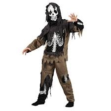 Developing a skeleton costume yourself can be quite a touch tough. Buying a boney match is easier however you could make your own personal by applying a ...  sc 1 st  Google Sites & Skeleton Halloween Costumes Rattling Bone fragments Bring about ...