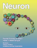 http://www.cell.com/neuron/issue?pii=S0896-6273(13)X0018-2