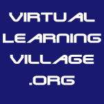 http://virtuallearningvillage.org/