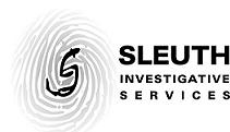 Private Detective in Johannesburg
