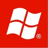 AnalyticsForWindowsPhone icon