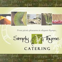 http://www.simplythymecatering.com