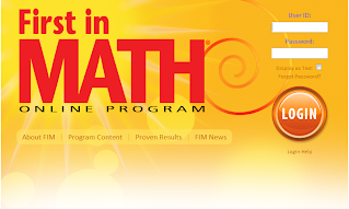 http://www.firstinmath.com/