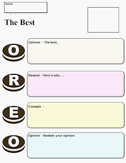 http://oakdome.com/k5/lesson-plans/word/common-core-graphic-organizer-oreo-opinion-writing.php
