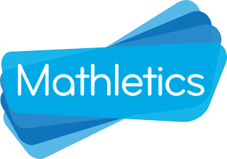 www.mathletics.com