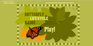 http://www.sheppardsoftware.com/scienceforkids/life_cycle/butterfly_lifecycle.htm