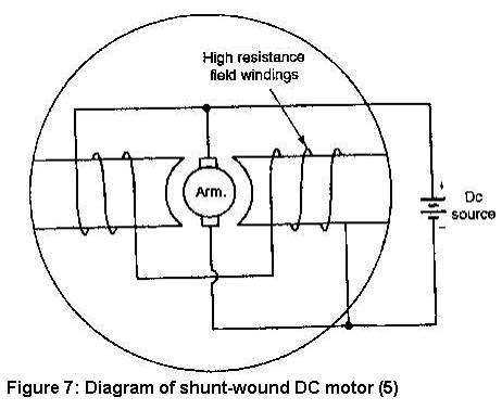 wiring diagram for reliance 3 phase motor with Century Electric Motors Wiring Diagram on Bauer Gear Motor Wiring Diagram besides Echo Z110 Motor Wiring Diagram together with Imperial Pm Motor Wiring Diagram besides Baldor 3 Phase Motor Wiring Diagram furthermore Baldor 9 Lead Motor Wiring Diagram.