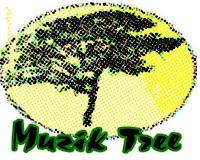 https://sites.google.com/a/muziktree.co.uk/muzik-tree/home