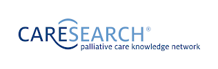 http://www.caresearch.com.au/