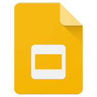 google slides create and edit presentations online for free
