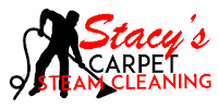 https://sites.google.com/site/smokebustersrestoration/stacy-s-carpet-cleaning?previewAsViewer=1