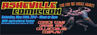 https://www.facebook.com/AshevilleComicCon/