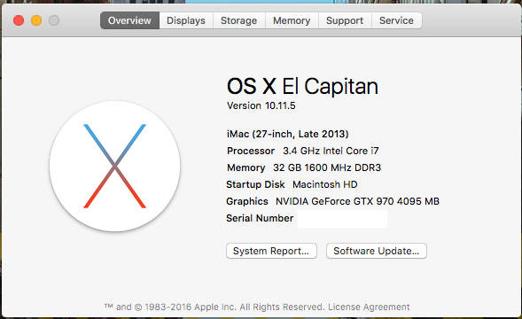 Guide] How to Install Mac OS X On a PC - Snake Technology
