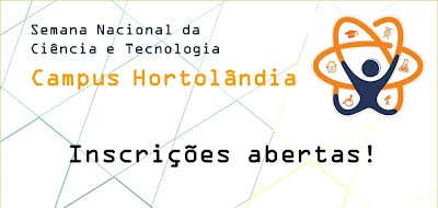 https://sites.google.com/site/sncthortolandia2014/inscreva-se