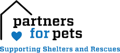partners-for-pets
