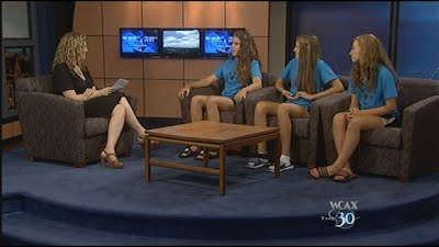 http://www.wcax.com/story/23097535/jericho-teens-give-back-through-soccer