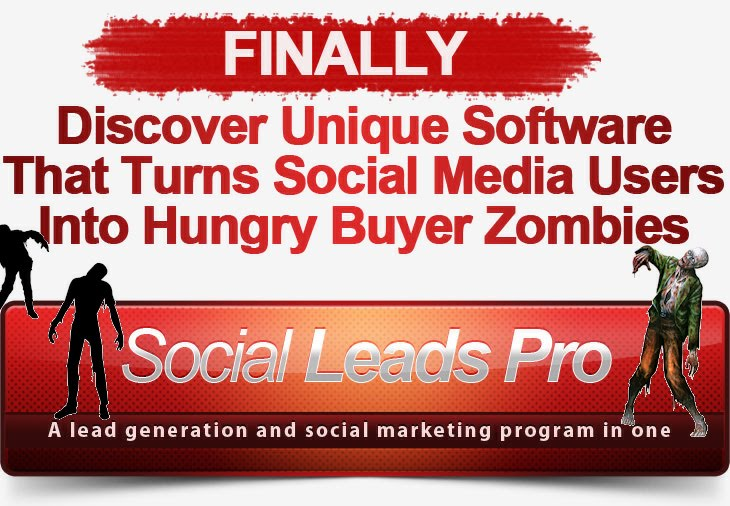 SOCIAL LEADS PRO SOFTWARE FREE DOWNLOAD
