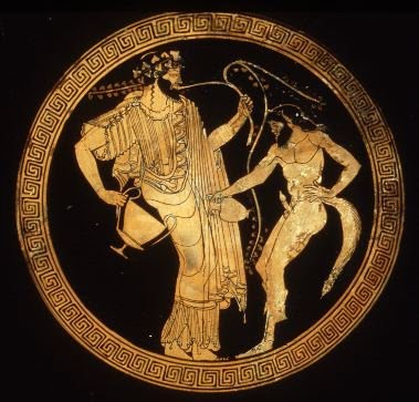 shemela and zeus Traditional family and modern family the family is the foundation of our society this is where we learn the important elements that we face in our lives, as well as difficulties, ways of life and manners.
