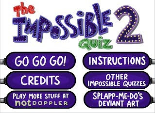 https://sites.google.com/site/soenixs/the-impossible-quiz/the-impossible-quiz-2