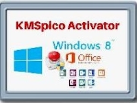 KMSpico 11- Activator Windows and Office - Kam Pc Software