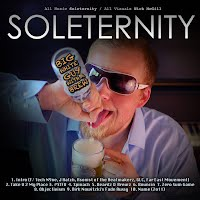Soleternity - Big White Guy With a Brew EP