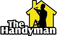 A local handyman in Solihull
