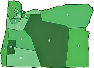 https://www.oregonmusic.org/districts.html