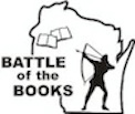 Battle of the Books Link