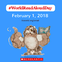 https://sites.google.com/students.kusd.edu/worldreadalouddaysomers/home